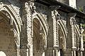 Soissons Saint-Jean-des-Vignes cloître 620.jpg