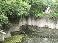Solapur Fort- Nagabawadi- Solapur- Maharashtra.jpg