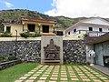 Solar do Ribeirinho, Madeira - IMG 1126.jpg