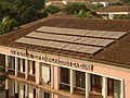 Solar panels (482989866).jpg