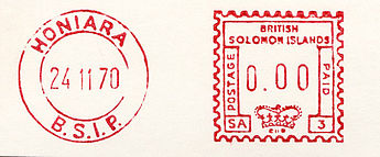 Solomon Islands stamp type A2A.jpg