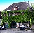 Solothurn - panoramio (1).jpg