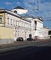 Solyanka 14 2008 02.JPG