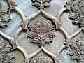 Somewhere inside the Masjed-e Vakil (Regent's Mosque), Shiraz, Iran (1250126520).jpg