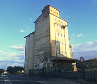 Somme-Tourbe IMG 5633 Somme-Tourbe FRA.jpg