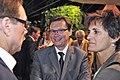 Sommerfest 2011 der SPÖ (5883941638).jpg