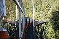 Sonderzug auf Kreither Viadukt 2012-09-23.JPG