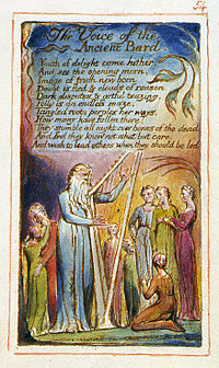 Songs of Innocence and of Experience copy Z object 54 The Voice of the Ancient Bard.jpg
