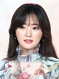 Soong Ha-yoon in 2017.jpg