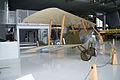 Sopwith F.1 Camel Replica RSideFront EASM 4Feb2010 (14404692807).jpg