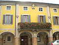 Soragna-Italy-Municipality-Palace.jpg