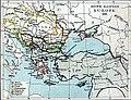 South-eastern Europe 1881.jpg