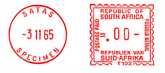 South Africa stamp type BA5A.jpg