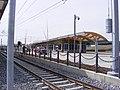 South Campus LRT Station 3450956234.jpg