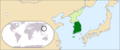South Korea-Locater map-01.png