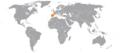 South Korea Spain Locator.png