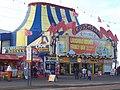 South Pier, Blackpool.jpg