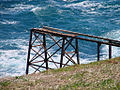 South Solitary Island jetty.jpg