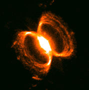 Southern Crab Nebula center.jpg