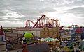 Southport Pleasureland, Lancashire - panoramio (1).jpg