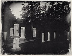Southworth and Hawes - Parzelle, Mount Auburn Friedhof (1) (Zeno Fotografie).jpg