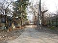 Sovetskiy rayon, Bryansk, Bryanskaya oblast', Russia - panoramio (200).jpg
