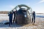 SoyuzTMA (2019-02-07) 02.jpg
