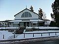 Spa Pavilion, Strathpeffer (geograph 2212557).jpg