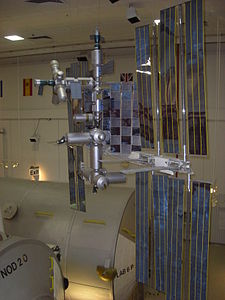 Space Station Processing Facility, Kennedy Space Center, Florida, USA2.jpg