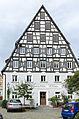 Spalt, Alte Rathausgasse 6, 013.jpg