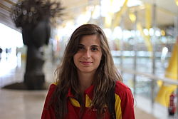 Spanish track and field athlete profile 3.JPG