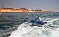 Spare Boat (2304329190).jpg