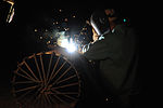 Sparks 110718-N-LL945-105.jpg