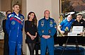Spaso House Reception for International Space Station Partners (NHQ201603240016).jpg
