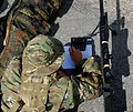 Special Forces Sniper Training Grafenwoehr 3.jpg