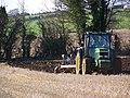Speed the Plough, Stratford Tony - geograph.org.uk - 667044.jpg