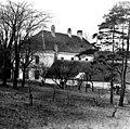 Speich-Mühle (Spach-Mühl) am Petersbach, Theresienau a.jpg