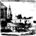 Speyer, Retscher, Gartenlaube, 2.png