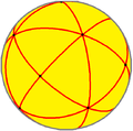 Spherical tetrakis hexahedron.png