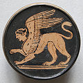 Sphinx CdM Paris DeRidder865 n2.jpg