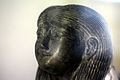 Sphinx dedicated to Ita daugther of Amenemhat II-AO 13075-IMG 1033.jpg