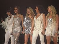 SpiceGirls-O2Arena-Jan2nd08.jpg