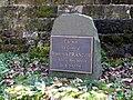 Spicheren Grab Bruno von Francois.jpg