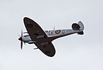 Spitfire MKLFIXe MK356 (4706019431).jpg