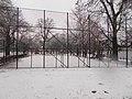 Sportpálya, 2018 Városliget.jpg