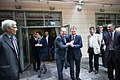 Spotkanie Donalda Tuska z członkami mazowieckiej Platformy Obywatelskiej RP (9364765988).jpg