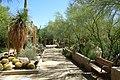 Springs Preserve kz1.jpg