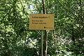 Sprockhövel - Zeche Alte Haase - Park 44 ies.jpg