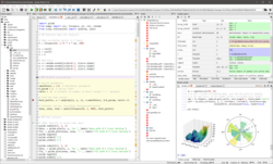Download Python Ide For Windows