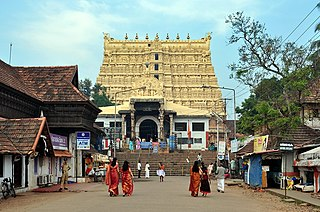 Religion in India Different types of Religions in the modern nation of India